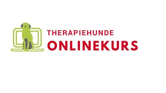 Therapiehunde Online